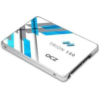 Solid State Drives (SSD) Trion 150/ 2.5'/ 960GB