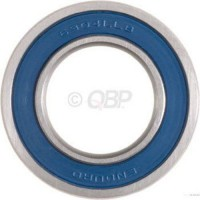 [macyskorea] ABI Enduro cartridge bearing, 6904 20x37x9/7240834