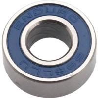 [macyskorea] ABI Enduro cartridge bearing, 686 6x13x5/7240843