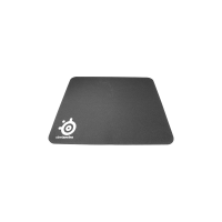 SteelSeries Mousepad Gaming QcK Mini (W 250 x L 210 x H 2mm)