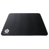 Steel Series Mousepads Gaming Qck - Medium