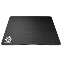 Steelseries Mousepad Gaming 3HD