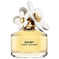 MARC JACOBS DAISY - 100ML