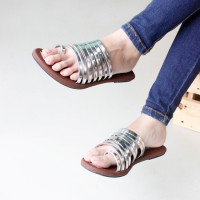 Sandal Wanita Murmer 20 Varian Best Seller / Best Product / Best Price