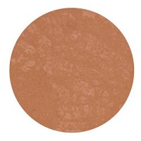 [poledit] LA Splash LASPLASH Mineral Blush (T1)/14649034