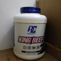 Ronnie coleman King Beef 3.2 Lbs