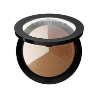 [poledit] SEPHORA COLLECTION MicroSmooth Baked Sculpting Trio Sophisticated 0.24 oz (T1)/14649019