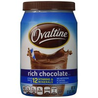 [poledit] Ovaltine Rich Chocolate Mix (T1)/12146282