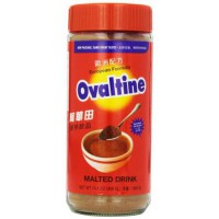 [poledit] Ovaltine European Formula Malted Drink, 14.1 Ounce (T1)/12146487