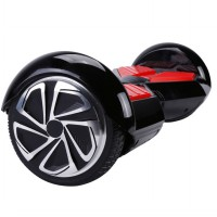 Hoverboard Swing Car Smart Endurance Electric Unicycle Scooter 1st Gen 6.5 Inch