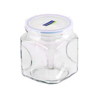 GLASSLOCK Canister IP591 1500 ml