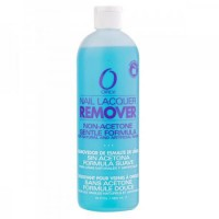 Orly - Gentle Polish Remover 480ml