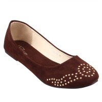 [Theblowshoes] Aulia Flats