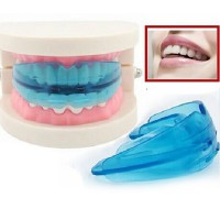ORTHO TRAINER/RETAINER TEETH