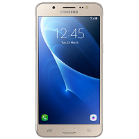 Samsung Galaxy J5 2016 - 16 GB