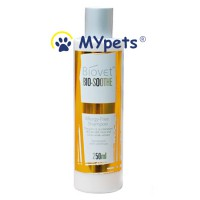 Biovet Bio-soothe anti allegic shampoo 250ml