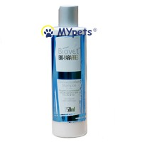 Biovet Bio-parafree anti parasite shampoo 250ml for dog