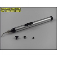 Vacum Sucking Pen for IC ( Pen untuk menyedot IC )