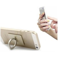 iRing Mobile Phone Stent - iRing / Ring Stand Holder