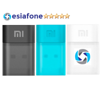 [esiafone top link] XIAOMI Mini USB Wireless Router Wifi Emitter Adapter 150Mbps