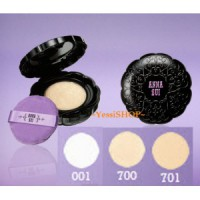 ANNA SUI LOOSE COMPACT POWDER SET