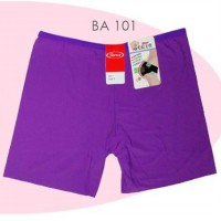 SOREX - Short Seamless SOREX art BA101