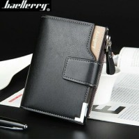 Dompet Pria Baellerry CPS01
