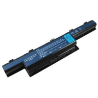 Replacement Baterai Laptop Acer Aspire 4741 4750 4739 4738 4253 5740 Series