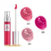 LANCOME GLOSS IN LOVE SPARKLING LIPGLAZE 6ML