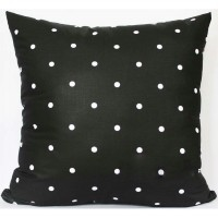 Sarung Bantal Sofa No. 2