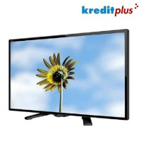 SHARP TV 24 Inch LED LC-24LE170I / LC24LE170I - AQUOS - HD Ready