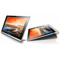 [LENOVO -B6000-5519] TABLET YOGA 8' / JELLY BEAN / BISA TELPON