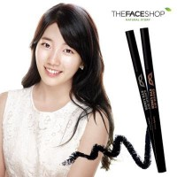 [THE FACE SHOP] Lovely Me:ex Catch My Eyeliner