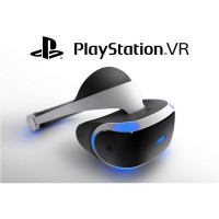 Sony PlayStation PS VR - PS4