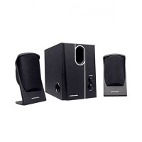 SIMBADDA CST-1500N SUPPORT USB DAN MMC Speaker Multimedia