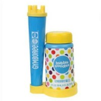 [poledit] Gymboree Bubble Ooodles with Wand and Tray - 4oz (R1)/12184726