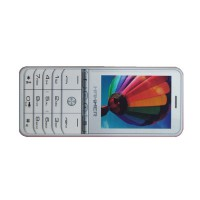 HANDPHONE ADVAN CT1 CANDYBAR ANDROID KITKAT LCD 2.4 INCH