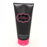 Victoria's Secret Body Lotion Heartbreaker 200 ml