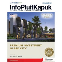 [SCOOP Digital] InfoPluitKapuk / NOV 2016