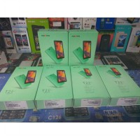 ADVAN T2J RAM 1GB INTERNAL 8GB WIFI ONLY GARANSI RESMI