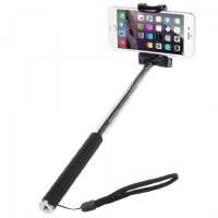 Tongsis Fotopro Extendable 7 Sections Monopod - Z06-1
