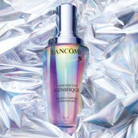 LANCOME ADVANCED GENIFIQUE YOUTH ACTIVATING CONCENTRATE 100ML LIMITED EDITION