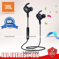 Headset JBL Wireless Everest 100 | Ultimate Sound Unbound