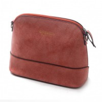 Tas Wanita SlingBags | SlingBags PU leather | Multifunction | 3 Pilihan Warna