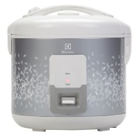 Electrolux Rice Cooker ERC2100 1.8L