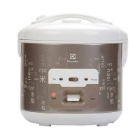 Electrolux Rice Cooker ERC2201 1.8L