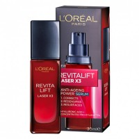 L'oreal Revitalift Laser X3 Serum 30 ml