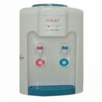 Sogo dispenser SG 282