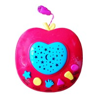 Apple Learning Holy Quran 6 TOMBOL - Holy Quran Ages 3+