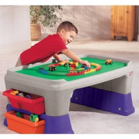 [macyskorea] Little Tikes EasyAdjust Play Table/5498221